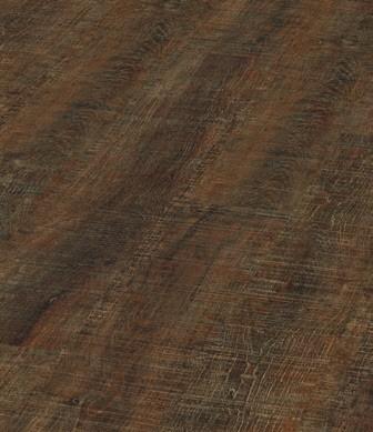 Vzorník: Vinylové podlahy Wineo - Design Line- Highlands Dark