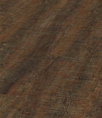 Vinylové podlahy Wineo - Design Line- Highlands Dark