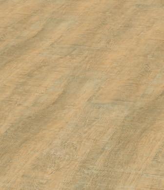 Vzorník: Vinylové podlahy Wineo - Design Line- Highlands Light