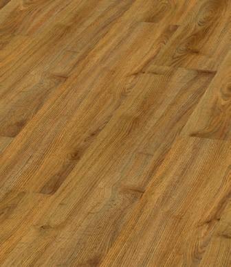 Vzorník: Vinylové podlahy Wineo - Design Line- Indian Oak