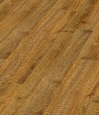 Vinylové podlahy Wineo - Design Line- Indian Oak