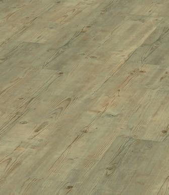 Vzorník: Vinylové podlahy Wineo - Design Line- Lohas Greige