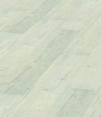 Vzorník: Vinylové podlahy Wineo - Design Line- Lohas lighr