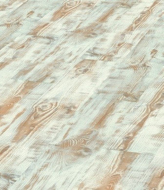 Vinylové podlahy Wineo - Design Line- Long Island