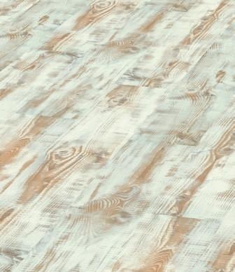 Vzorník: Vinylové podlahy Wineo - Design Line- Long Island