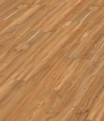 Vzorník: Vinylové podlahy Wineo - Design Line- Natural Apple
