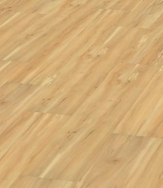 Vzorník: Vinylové podlahy Wineo - Design Line- Wild Apple
