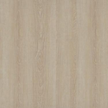 Vzorník: Vinylové podlahy Zámková vinylová podlaha Ecoline Borovice islandská 400