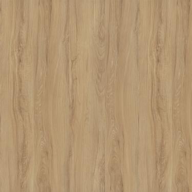 Vinylové podlahy Zámková vinylová podlaha Ecoline Buk vita 315-10
