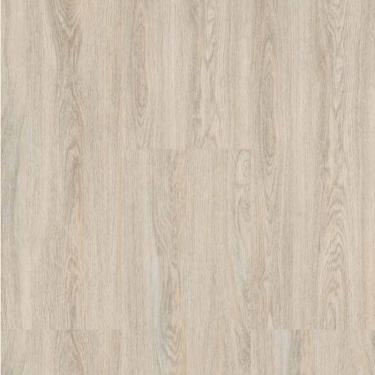 Vinylové podlahy Zámková vinylová podlaha Ecoline Click 9500 dub perleťový bělený