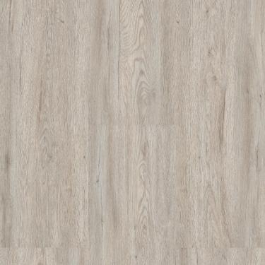 Vinylové podlahy Zámková vinylová podlaha Ecoline Click 9506 dub bílý polární