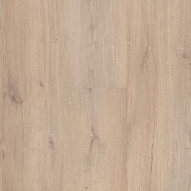 Vinylové podlahy Zámková vinylová podlaha Ecoline Click 9520 dub krémový