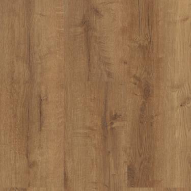 Vinylové podlahy Zámková vinylová podlaha Ecoline Click 9521 dub kouřový