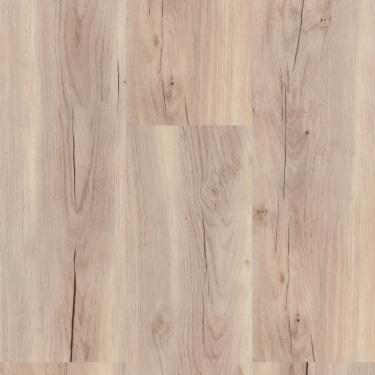 Vinylové podlahy Zámková vinylová podlaha Ecoline Click 9522 dub podzimní krémový