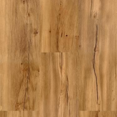 Vinylové podlahy Zámková vinylová podlaha Ecoline Click 9523 dub podzimní