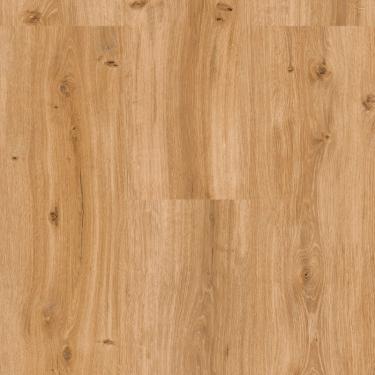 Vinylové podlahy Zámková vinylová podlaha Ecoline Click 9590 dub královský hnědý