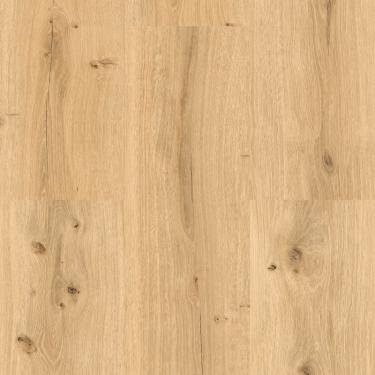 Vinylové podlahy Zámková vinylová podlaha Ecoline Click 9591 dub královský světlý