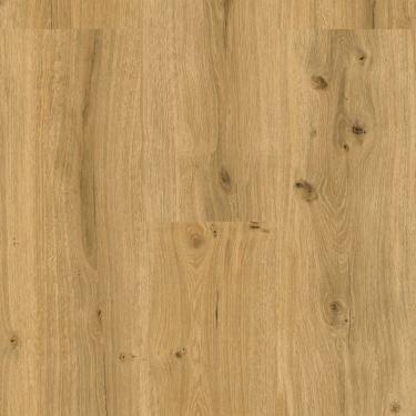 Vinylové podlahy Zámková vinylová podlaha Ecoline Click 9592 dub královský přírodní