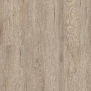 Vinylové podlahy Zámková vinylová podlaha Ecoline Dub bílý pískový 1123