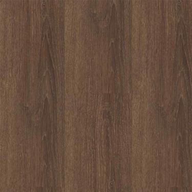 Vinylové podlahy Zámková vinylová podlaha Ecoline Dub bush kouřový 1124-1