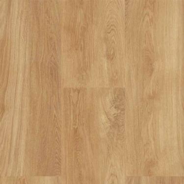 Vzorník: Vinylové podlahy Zámková vinylová podlaha Ecoline Dub classic 55309