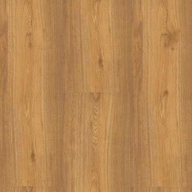 Vinylové podlahy Zámková vinylová podlaha Ecoline Dub medový 1087-1