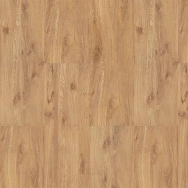 Vinylové podlahy Zámková vinylová podlaha Ecoline Dub noblesní 13001