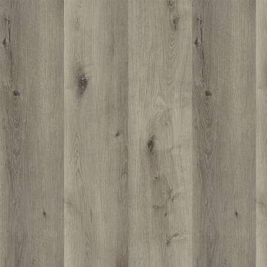 Vinylové podlahy Zámková vinylová podlaha Ecoline Dub opálený 190-05