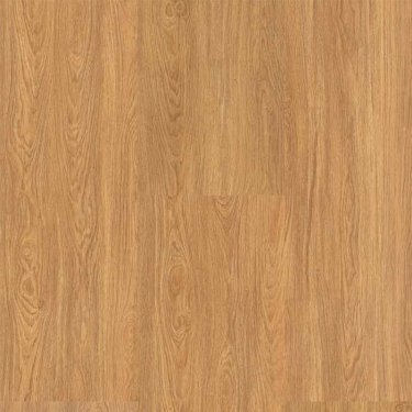 Ceník vinylových podlah - Vinylové podlahy za cenu 600 - 700 Kč / m - Zámková vinylová podlaha Ecoline Dub přírodní 396