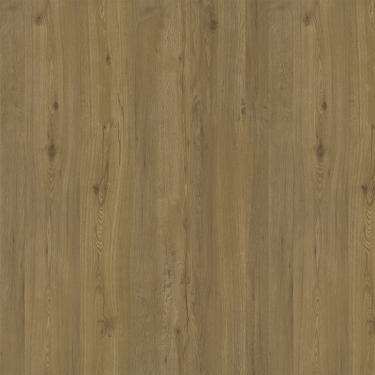 Vzorník: Vinylové podlahy Zámková vinylová podlaha Ecoline Dub scape 23981