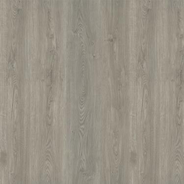 Vinylové podlahy Zámková vinylová podlaha Ecoline Dub šedý 8029-9