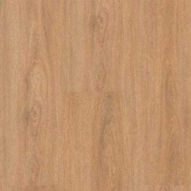 Vzorník: Vinylové podlahy Zámková vinylová podlaha Ecoline Dub šindel 3651-1