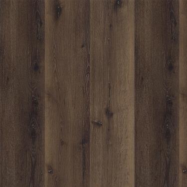 Vzorník: Vinylové podlahy Zámková vinylová podlaha Ecoline Dub temný 190-09