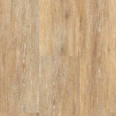 Vzorník: Vinylové podlahy Zámková vinylová podlaha Ecoline Dub turecký přírodní 9531-3