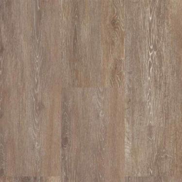 Vinylové podlahy Zámková vinylová podlaha Ecoline Dub turecký starý 9531-1