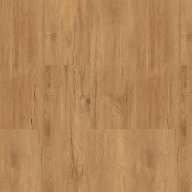 Vinylové podlahy Zámková vinylová podlaha Ecoline Dub vita 6357