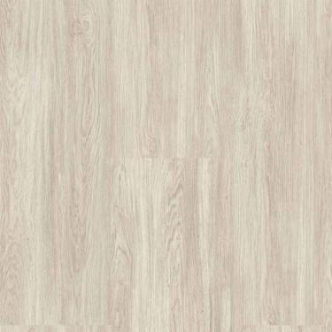 Vzorník: Vinylové podlahy Zámková vinylová podlaha Ecoline Kaštan bělený 398