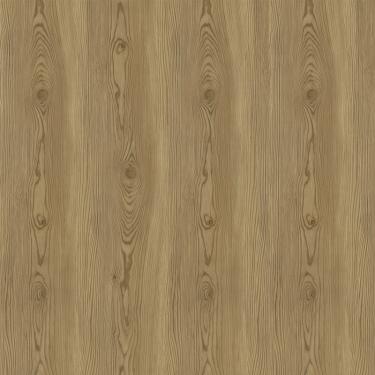 Vzorník: Vinylové podlahy Zámková vinylová podlaha Ecoline Modřín vita 5391-5