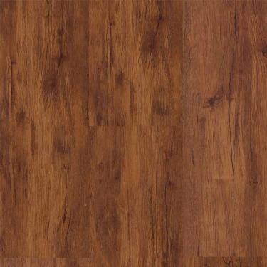 Vzorník: Vinylové podlahy Zámková vinylová podlaha Ecoline Ořech vlašský 10118-1