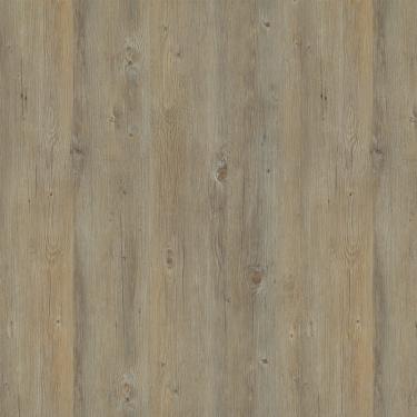 Vinylové podlahy Zámková vinylová podlaha Ecoline Smrk alpský 2351-11