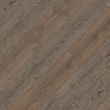 Vzorník: Vinylové podlahy Zámková vinylová podlaha Eterna Project Loc Aged Oak - 80007
