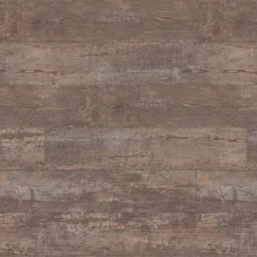 Vzorník: Vinylové podlahy Zámková vinylová podlaha Eterna Project Loc Aiged Pine - 80108