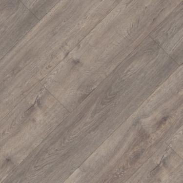 Vzorník: Vinylové podlahy Zámková vinylová podlaha Eterna Project Loc Aiger - 80112