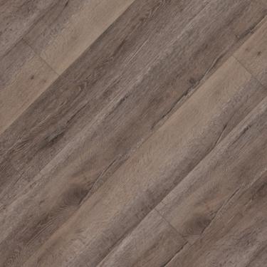Vzorník: Vinylové podlahy Zámková vinylová podlaha Eterna Project Loc Dark Oak - 80055