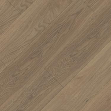 Vzorník: Vinylové podlahy Zámková vinylová podlaha Eterna Project Loc French Oak - 80102