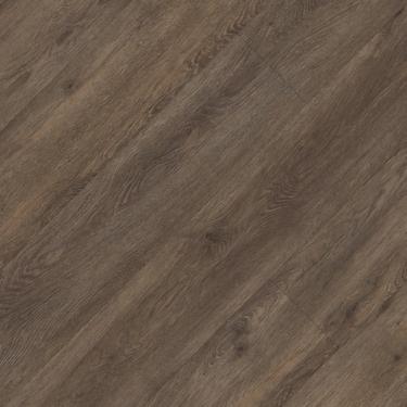 Vzorník: Vinylové podlahy Zámková vinylová podlaha Eterna Project Loc Kingsbridge - 80110
