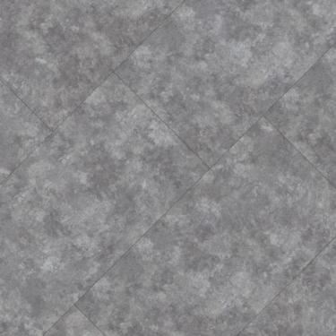 Ceník vinylových podlah - Vinylové podlahy za cenu 800 - 900 Kč / m - Zámková vinylová podlaha Eterna Project Loc Marmor Betongrau - 80032