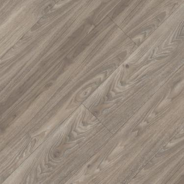 Vzorník: Vinylové podlahy Zámková vinylová podlaha Eterna Project Loc Mont Blanc - 80111