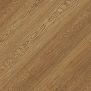 Vzorník: Vinylové podlahy Zámková vinylová podlaha Eterna Project Loc Oak - 80103