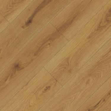 Vinylové podlahy Zámková vinylová podlaha Eterna Project Loc Oak Rustic - 80061
